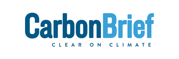 Carbon Brief